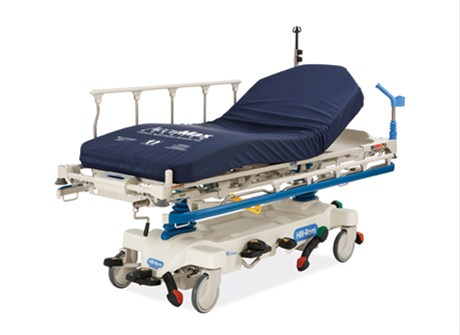 Procedurele stretcher