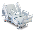 AvantGuard™ 1600-bed